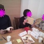 東京読書交換会vol.5@まめのき