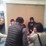 東京読書交換会vol.9