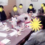東京読書交換会vol.29