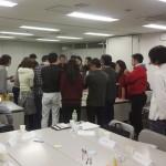 東京読書交換会vol.6