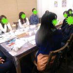 読書交換会vol.15