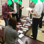 東京読書交換会 vol.67