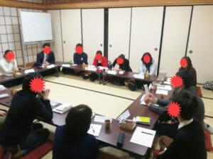 東京読書交換会 vol.69