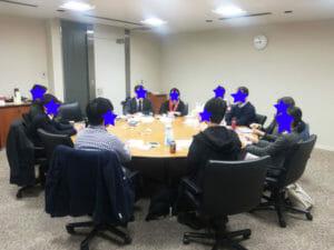 東京読書交換会 vol.78