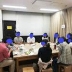 東京読書交換会 vol.83