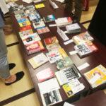 東京読書交換会 vol.89