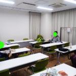 東京読書交換会 vol.112