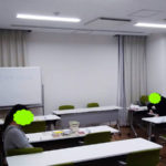 東京読書交換会 vol.114