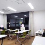 東京読書交換会 vol.118
